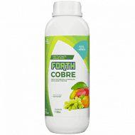 Fertilizante Forth Cobre Concentrado