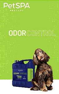 Linha PetSpa OdorControl