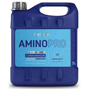 Condicionador Amino Pro 5L