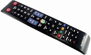 Controle Remoto Original Samsung Função Futebol 4428a