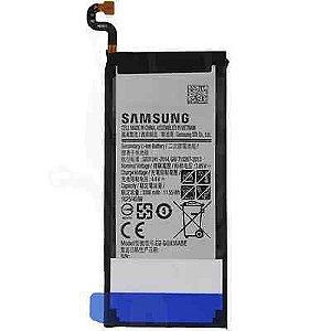Bateria Samsung S7 Sm-g930 Eb-bg930aba Original