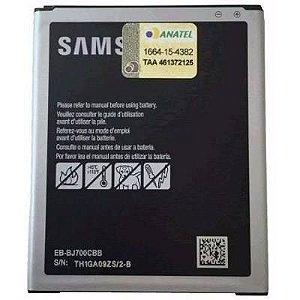 Bateria Original Samsung Galaxy J7 J700 Eb-bj700cbb