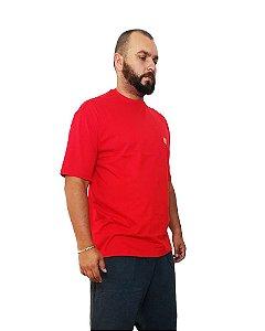 Camiseta Plus Size Masculina Bigmen