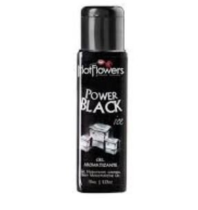 Gel Power Black Ice HotFlowers