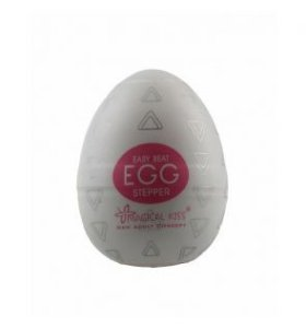 Egg Masturbador Masculino st Hotflowers