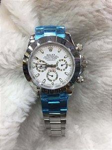 Relógio Masculino Rolex Cosmograph Daytona