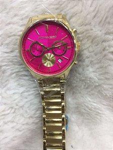 Relógio Feminino Michael Kors P3
