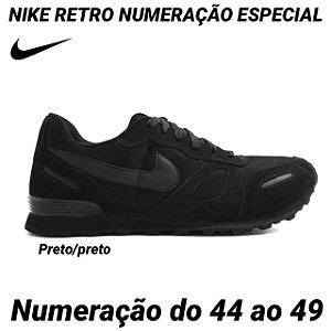 Tênis Nike Retro Numeração Especial Masculino