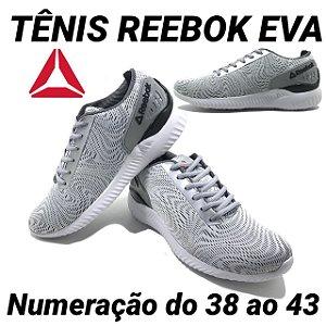 Tênis Reebok EVA Masculino