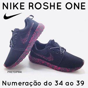 Tênis Nike Roshe One Feminino