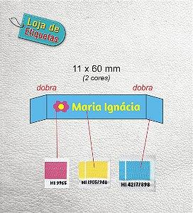 MARIA IGNACIA - Palito