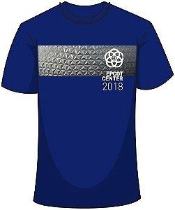 Camisetas EPCOT