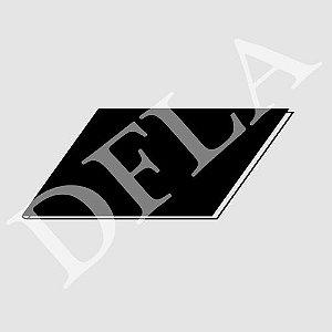Livro de registro de Presença dos Acionistas (Frente e verso) 100 fls- 200 páginas