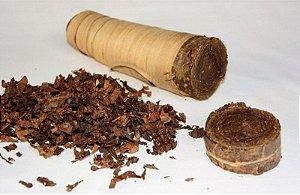 Mapacho (Nicotiana rustica) - 20 gramas