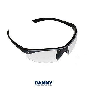Óculos de Proteção Incolor IGOR DA14800