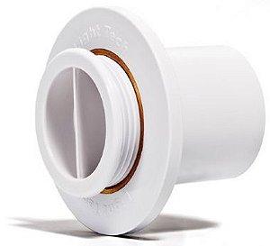 Dispositivo de Aspiração 2'' 60mm