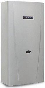 Caldeira de Apoio Solar 225 Gás GLP - 22.500Kcal/h Orbis
