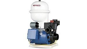 Pressurizador de Água Tp 825 1/2cv Komeco