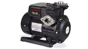 Bomba Pressurizadora TQC 200 Komeco