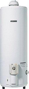 Boiler a Gás GN 130 litros Orbis