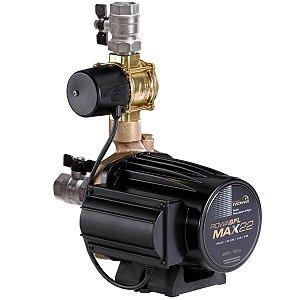 Pressurizador Rowa Max SFL 22 220V