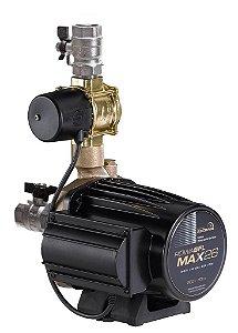 Pressurizador Rowa Max SFL 26 220V