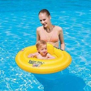Boia Circular Swim Safe Baby