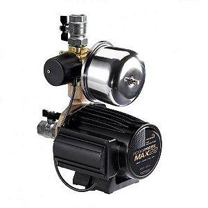 Pressurizador Rowa MAX PRESS 22