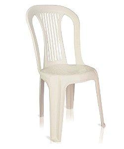 Poltrona/Cadeira sem Braço