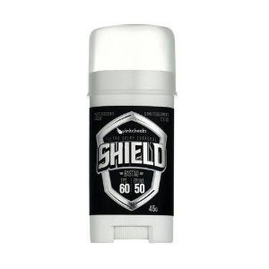 Shield Bastao 45g