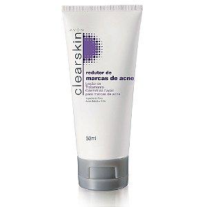 Clearskin Loção Facial para Marcas de Acne 50 ml
