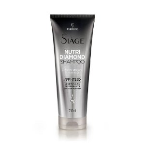 Shampoo Siàge Nutri Diamond 250Ml