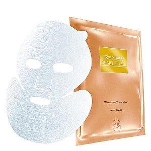Renew Smart Repair Máscara Facial Restauradora