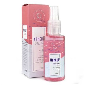 MAKE UP SEALER ROSE  120 ml Deyse Perozzo