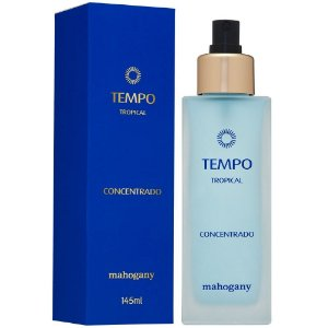 Fragrância Desodorante Tempo Tropical 145 Ml