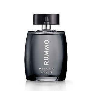 Desodorante Colônia Rummo Desafio 100 ml