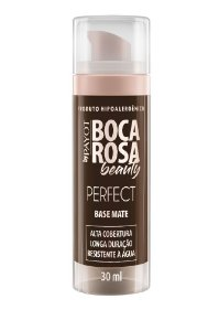 BASE MATE HD BOCA ROSA BEAUTY BY PAYOT 9 - ALINE