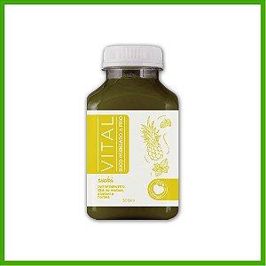 Vital suchá - 300ml (1 un.) - Vegano