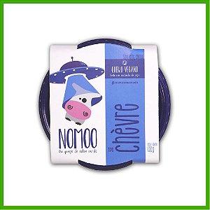 Queijo Chèvre Nomoo