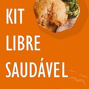 Kit Libre Saudável