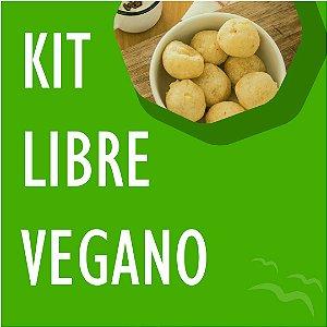 Kit Libre Vegano