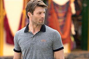 Camiseta, camiseta pólo