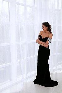 Vestido Especial