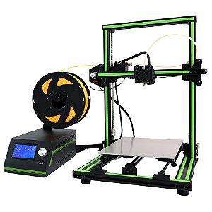 Impressora 3D Anet E10