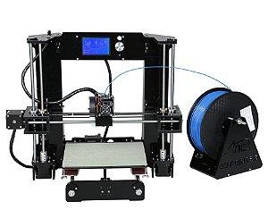 Impressora 3D Anet A6