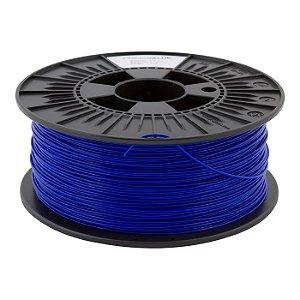 Filamento Anet PLA azul marinho - 1 kg