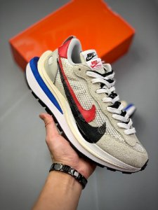 Sacai x Nike Pegasus VaporFly SP White