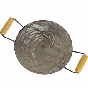 Disco de Arado  30 a 36cm com Alças