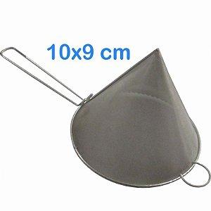 Coador de Óleo Chinoy Telado 10x9cm