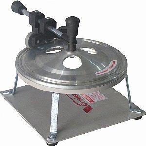 Seladora de Marmitex Classic Aluminio